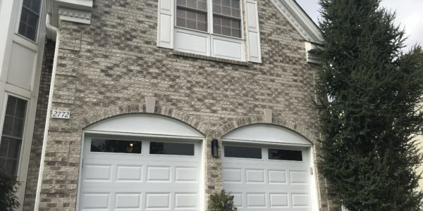 Why Choose Star Solutions for Garage Doors Repair | Star Solutions Garage Door