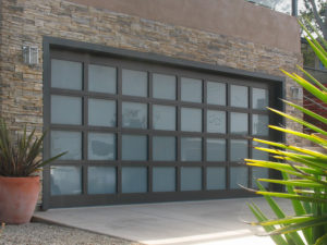 Garage Door Services | Star Solutions Garage Door